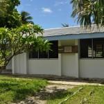 Tuvalu postage stamps