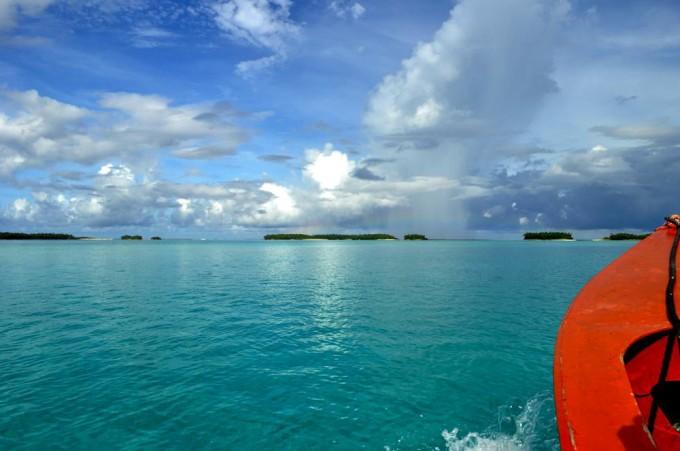 Pick the World – Tuvalu