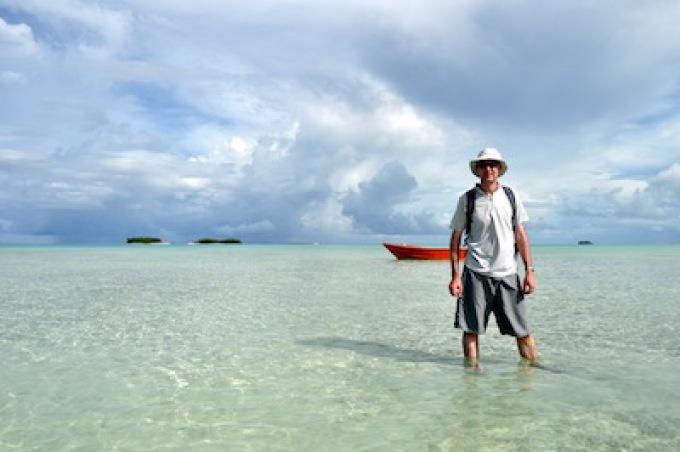 Welcome to tuvalu-odyssey.net